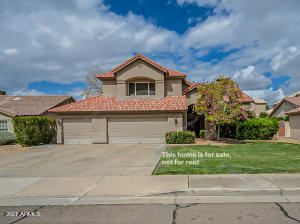 8600 S MAPLE Avenue, Tempe, AZ 85284