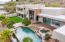 8215 N 54TH Street, Paradise Valley, AZ 85253