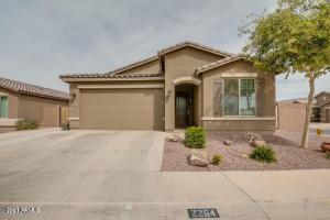 2264 W Arroyo Way, San Tan Valley, AZ 85142