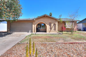 5333 S MILL Avenue, Tempe, AZ 85283