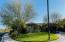 28806 N 67TH Drive, Peoria, AZ 85383