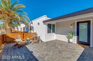 6704 E Angus Drive, Scottsdale, AZ 85251