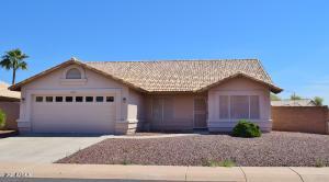 20298 N 108TH Lane, Sun City, AZ 85373