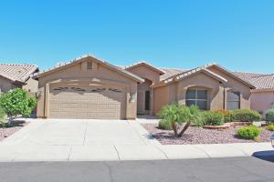 528 W MICHELLE Drive, Phoenix, AZ 85023