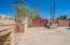 4725 N 14TH Avenue, Phoenix, AZ 85013