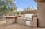 14086 E LUPINE Avenue, Scottsdale, AZ 85259