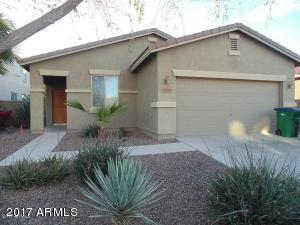 19179 N Ventana Lane, Maricopa, AZ 85138