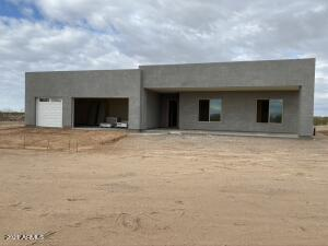 29116 N 256th Lane, Wittmann, AZ 85361