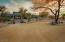 7777 E Celestial Street, Carefree, AZ 85377