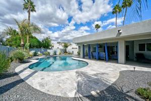 10428 N 82nd Place, Scottsdale, AZ 85258