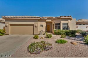7246 E LUPINE Avenue, Scottsdale, AZ 85260