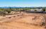 5120 N CASA BLANCA Drive, Paradise Valley, AZ 85253