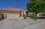 10806 N 112th Place, Scottsdale, AZ 85259