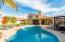 5614 E HELENA Drive, Scottsdale, AZ 85254
