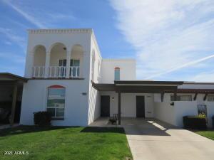 10411 N 106th Avenue, Sun City, AZ 85351