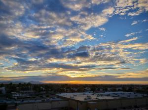 4422 N 75TH Street, 6008, Scottsdale, AZ 85251