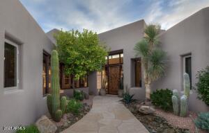 41564 N 107TH Way, Scottsdale, AZ 85262