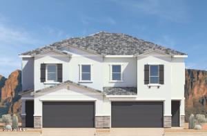 17436 N 48TH Place, Scottsdale, AZ 85254