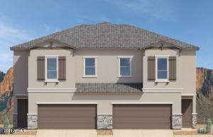 17424 N 48TH Place, Scottsdale, AZ 85254