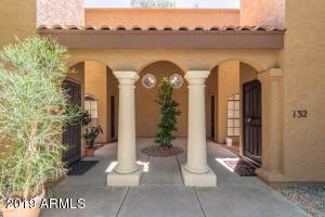 6945 E COCHISE Road, 132, Paradise Valley, AZ 85253