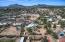 6849 N 85TH Street, Scottsdale, AZ 85250