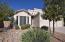 9552 E Kramer Circle, Mesa, AZ 85207