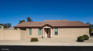 4138 E AZURITE Road, San Tan Valley, AZ 85143