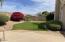 5104 E WAGONER Road, Scottsdale, AZ 85254