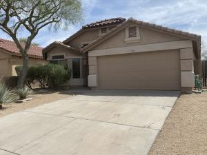 10383 E SALTILLO Drive, Scottsdale, AZ 85255