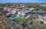 22925 N 46TH Street, Phoenix, AZ 85050