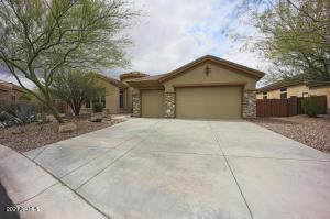 41904 N ALISTAIR Way, Phoenix, AZ 85086