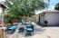 2309 N EDGEMERE Street, Phoenix, AZ 85006