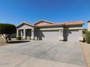456 E CHEYENNE Road, San Tan Valley, AZ 85143