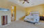 22320 N 36th Way, Phoenix, AZ 85050