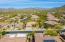 5936 E NIGHT GLOW Circle, Scottsdale, AZ 85266