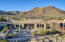 13641 E CHARTER OAK Drive, Scottsdale, AZ 85259