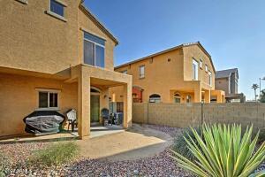 2402 E 5TH Street, 1723, Tempe, AZ 85281