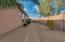 5825 E NIGHT GLOW Circle, Scottsdale, AZ 85266