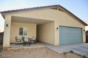 118 S 91ST Drive, Tolleson, AZ 85353