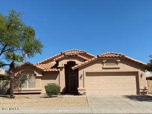 9773 S Darrow Drive, Tempe, AZ 85284