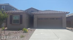 3931 E Narrowleaf Drive, Gilbert, AZ 85298