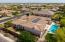 2911 E ORIOLE Drive, Gilbert, AZ 85297