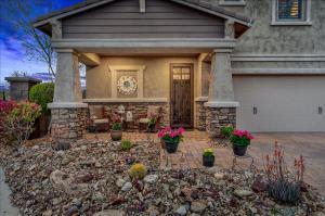 3030 W WOBURN Lane, Phoenix, AZ 85085
