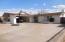 8743 E MONTEBELLO Avenue, Scottsdale, AZ 85250