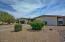 19015 N CAMINO DEL SOL, Sun City West, AZ 85375