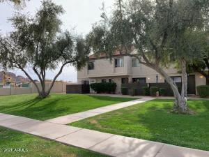 2938 N 61ST Place, 101, Scottsdale, AZ 85251