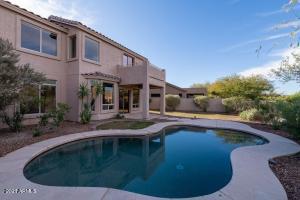 3055 N Red Mountain Road, 138, Mesa, AZ 85207