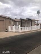 1904 E BELLERIVE Drive, Chandler, AZ 85249
