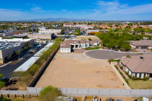 13801 N 74th Avenue, 7, Peoria, AZ 85381