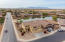 21878 N RISA Drive, Maricopa, AZ 85138